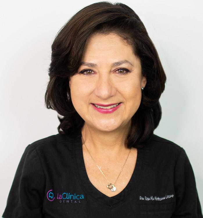 Dra-Rosa-Moctezuma-Lozano