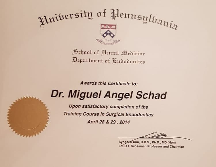 Titulo-Dr-Miguel-Angel-Schad-Beringola